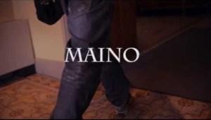 Video: MAINO - 2PAC PROBLEMS